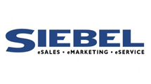 siebel-logo-vector